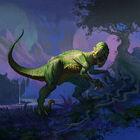 Deepmoss Raptor 1
