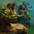 Ferocious Roar 1