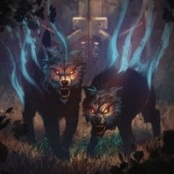 Ether Wolves 1