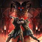 Rage of Kadras 1