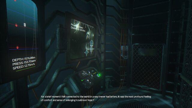 File:Inside the climber.jpg