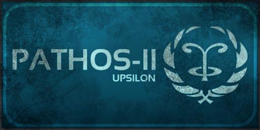 File:Poster upsilon.png