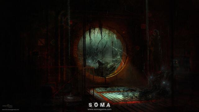 File:Soma promo art02.jpg