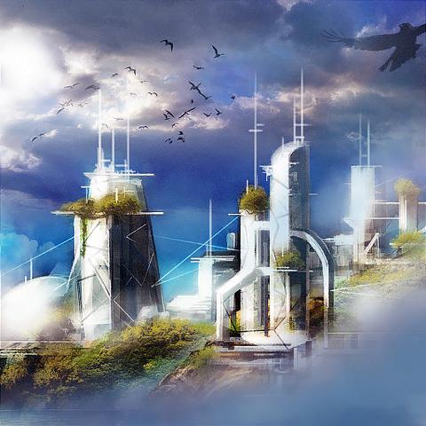 File:02 01 cloud city plans 01.png