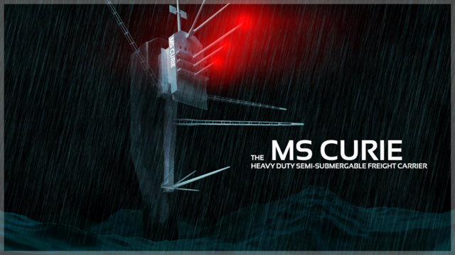 File:Poster curie clean.png