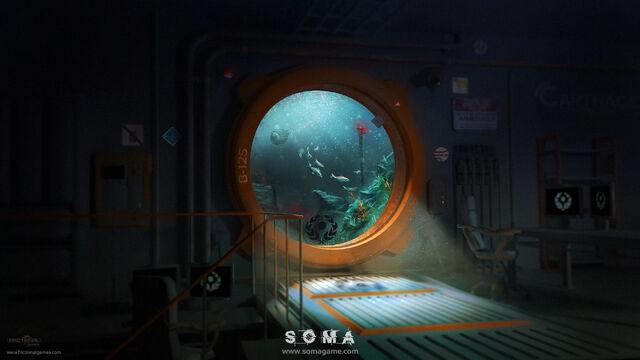File:Soma promo art01.jpg