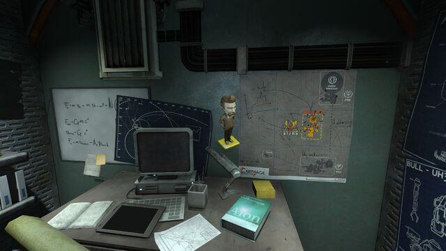 File:Johan's Room.jpg