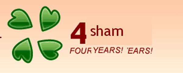 File:4chan-logo.jpg