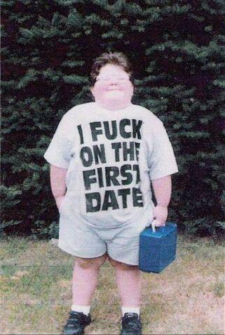 File:Fat-kid.jpg