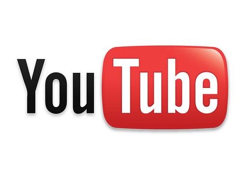 File:Logo of YouTube.jpg