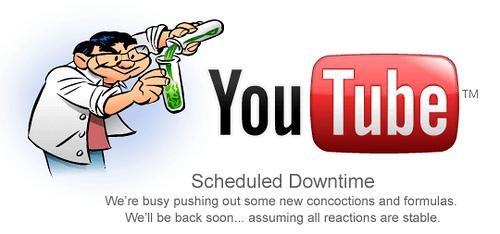 File:Where's YouTube when ya need it?!.jpg