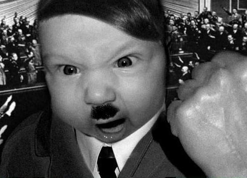 File:Hitler-baby.jpg