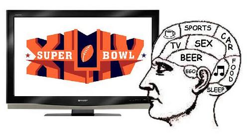File:Super Bowl XLIV on TV.jpg
