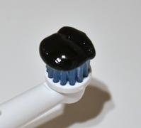 Black toothpaste (2)