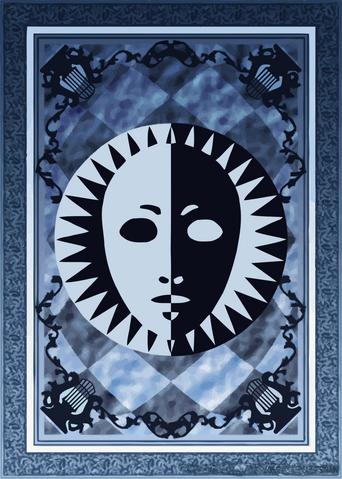 File:Tarot Card.png