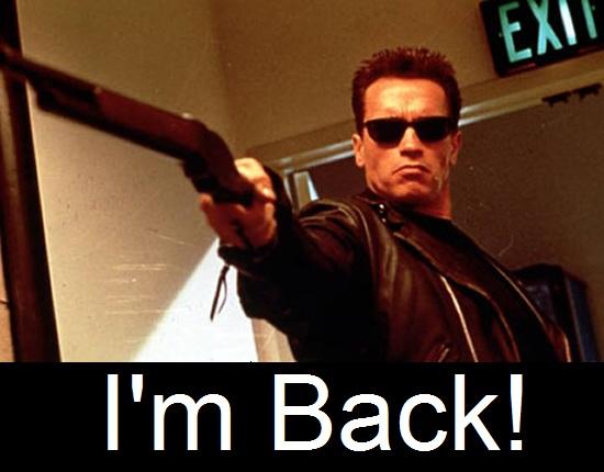 File:Arnold-Schwarzenegger.jpg