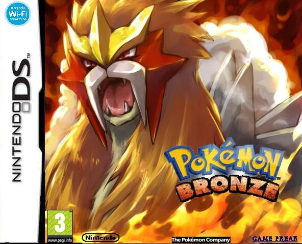 File:Pokemon bronze version by giotron cat-d5j8atx.jpg