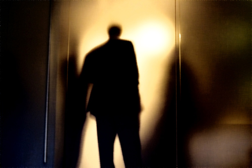 File:Shadow-man.jpg