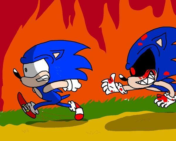 File:Run Sonic, Run.jpg