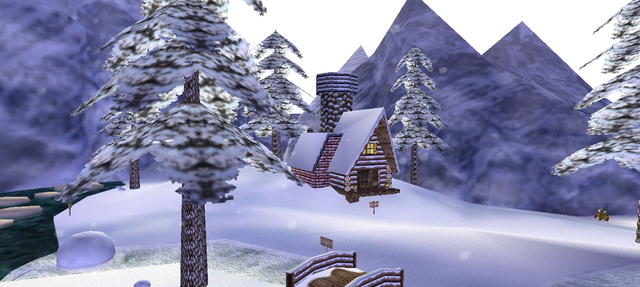 File:MountainVillage.png