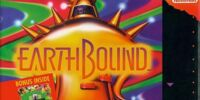 Earthbound: Crypt of the Ancients