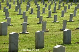 File:Graves.jpg
