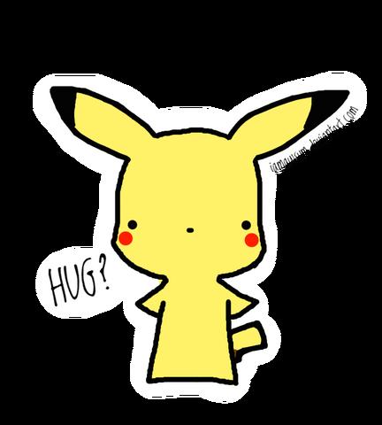 File:Hug by iamawsum-d5rxyxl.png