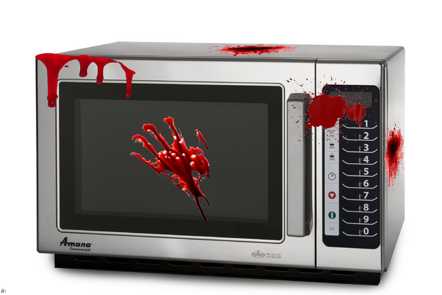 File:THEMICROWAVE.png