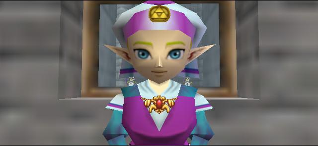 File:Child Zelda by Iori20XX.jpg
