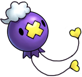 File:Drifloon.png