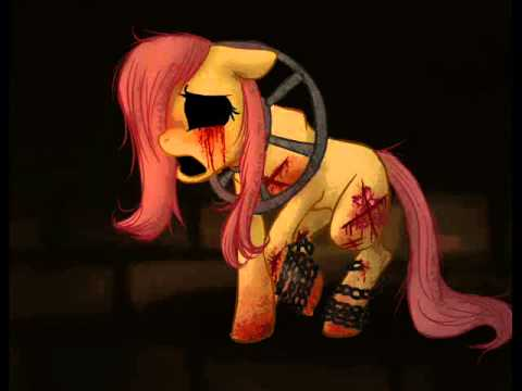 File:Amnesia-fluttershy.png