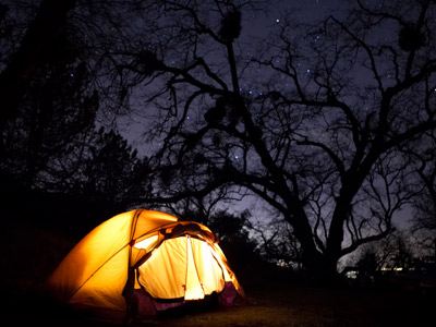 File:Solar-powered-tent-1.jpg