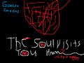 Thumbnail for version as of 18:23, September 7, 2013