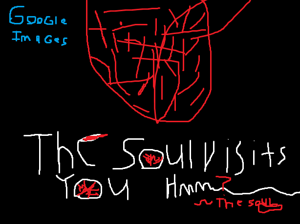 File:THE SOUL.png