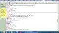 Thumbnail for version as of 18:50, September 7, 2014