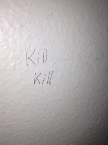 File:KillKill.png