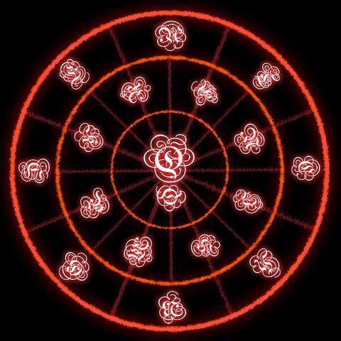 File:Circle 7th Chamber.jpg