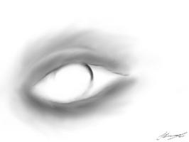 Soulless eye by jcarhat-d2xyg7e