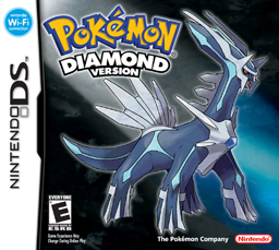 File:PokemonDiamondBox.jpg