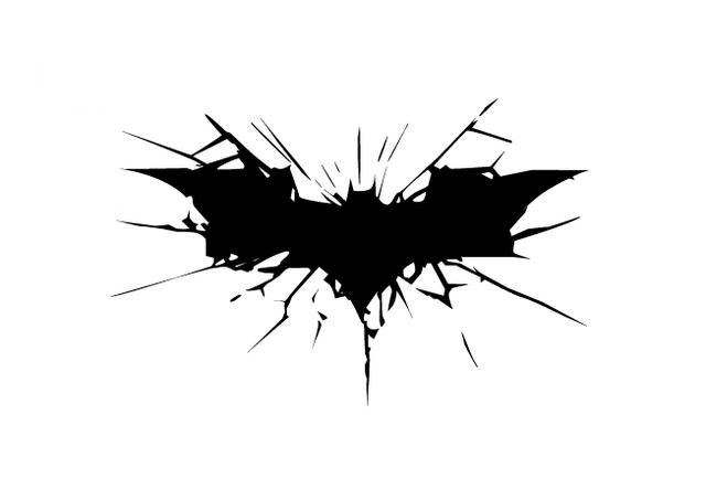 File:Dark-knight-rises-batman-logo.png