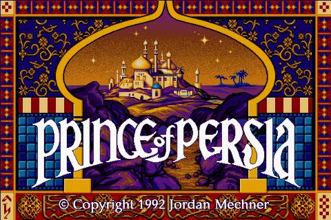 File:Prince-of-Persia-Original-iPhone.jpg