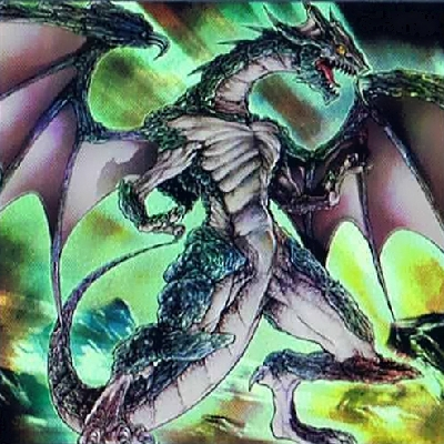 File:Alexandrite Dragon.jpg
