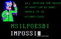 Thumbnail for version as of 05:21, September 2, 2014