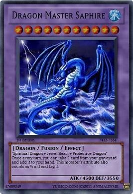 File:Dragon master saphire card.jpg