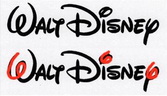 File:Walt.png