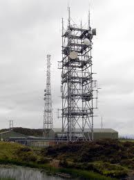 File:Broadcast Station (7).jpg