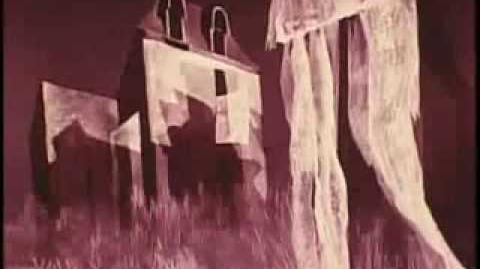 The Hangman - Maurice Ogden
