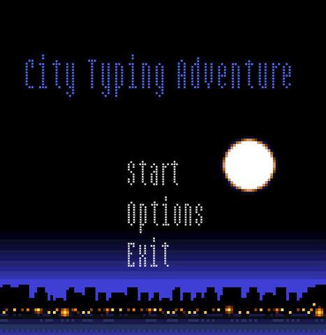 File:City Typing Adventure.jpg