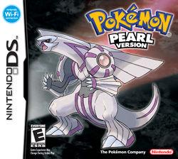 File:250px-Pearl EN boxart.jpg