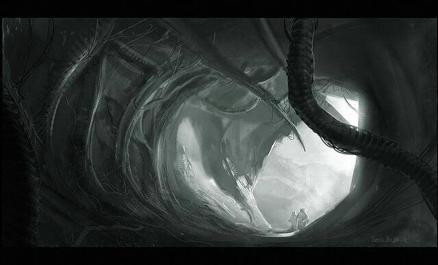 File:Sonobeno cave.jpg